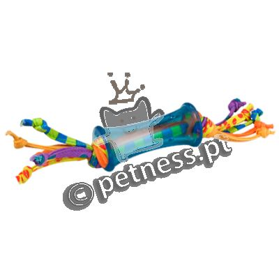 Petstages Dog ORKA MINI Chew