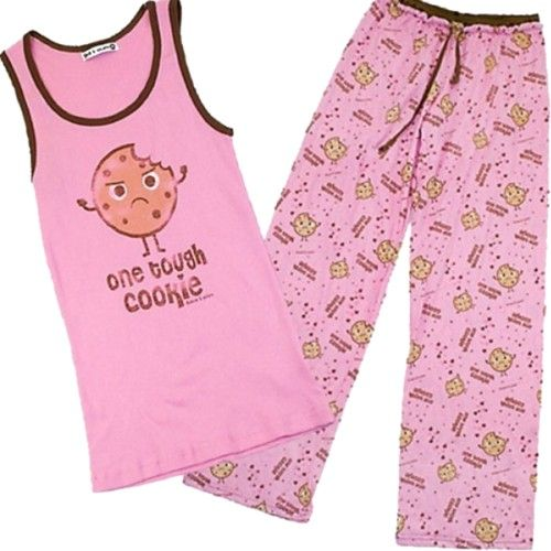 17 Best images about Teen Pajamas:) on Pinterest | Funny summer ...