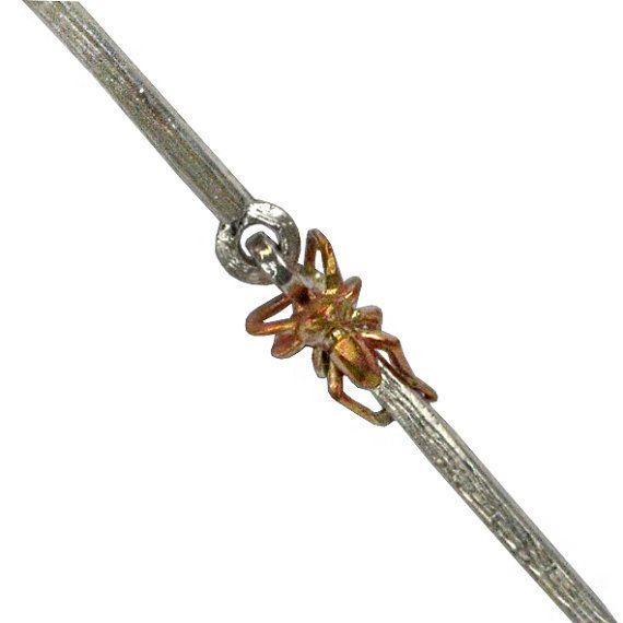 Topaz earrings earrings danglemono earring di ArleneJewels su Etsy