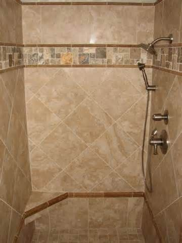 Bathroom Tiles Nj best 44 bathroom design ideas new jersey images on pinterest