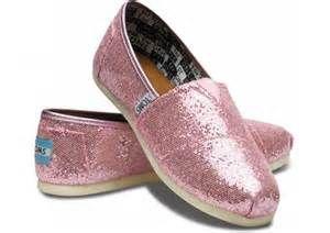 Pesquisa Como comprar sapatos toms na internet. Vistas 161518.