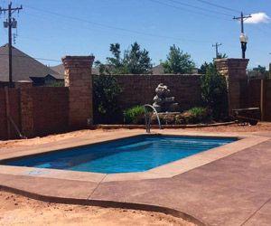 Fiberglass pools sales near me Cinco Ranch Texas