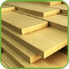Timber Merchants - Timber Suppliers - Oak Timber - iWood