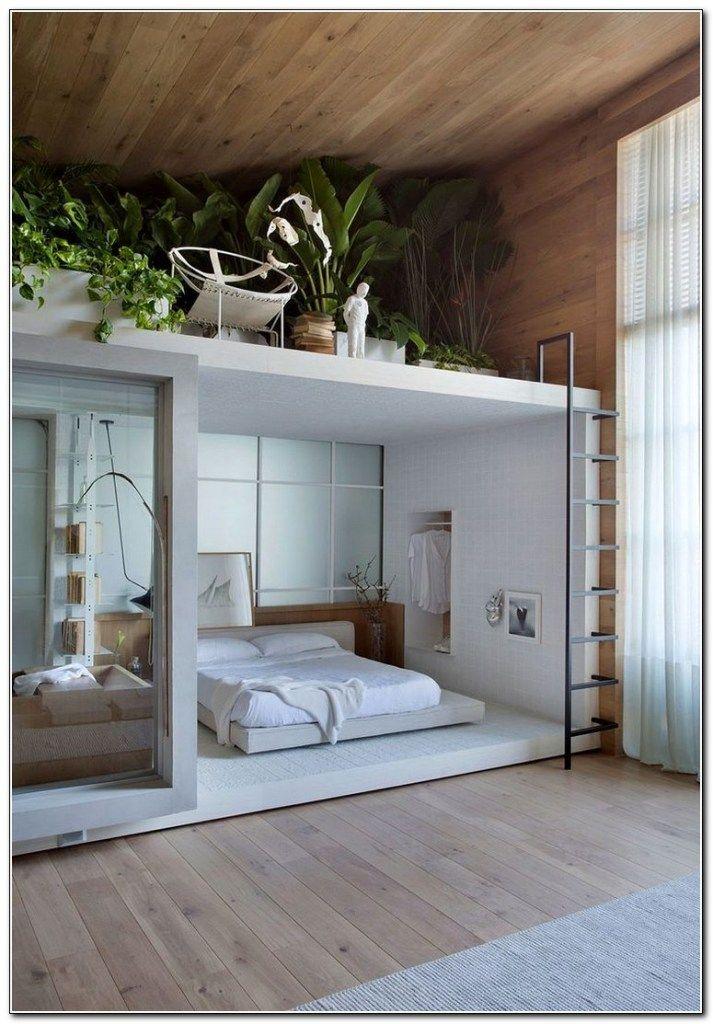78+ small room interior 26 in 2020 Small room interior