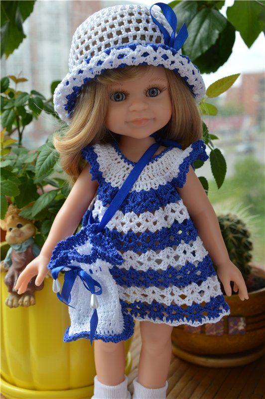 Не двойняшки мы. Клеопатра Paola Reina / Paola Reina, Antonio Juan и другие испанские куклы / Бэйбики. Куклы фото. Одежда для кукол