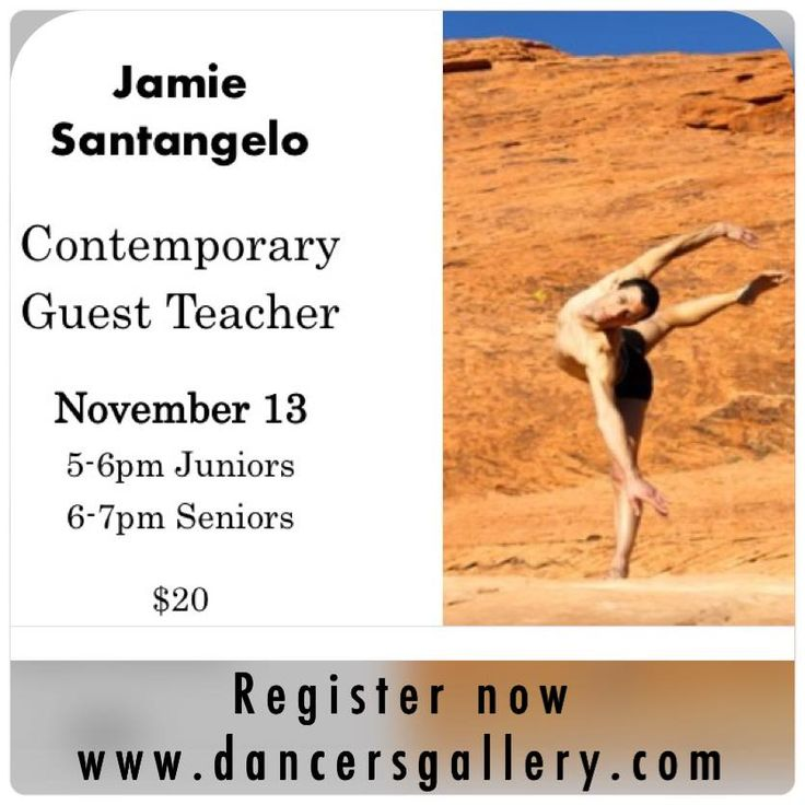 #Contemporary_Dance_Classes Contemporary Dance is a genre of expressive movement originally informed by and borrowing from classical, modern, and jazz styles. It has, since its inception in the 1940's, become one of the most popular forms of dance to date.
