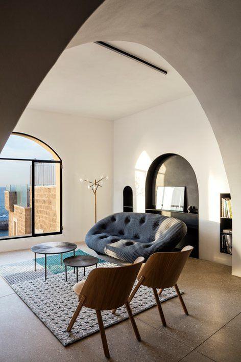 2020 Best Interior Design  Decorations Images On Pinterest Captivating 2020 Kitchen Design Training Inspiration Design