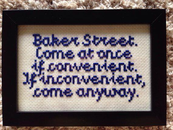 5 Sherlock Holmes Cross Stitches to Get You Into SherlockFever http://lordlibidan.com/2016/12/20/5-sherlock-holmes-cross-stitches-to-get-you-into-sherlock-fever/pic.twitter.com/bZEmyLn2WB