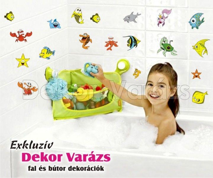 Akciós gyermekszoba falmatrica szettek most féláron.  http://www.dekor-varazs.hu/index.php?com=products&sect=14&cat=302