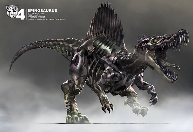 Alternate dinobot character designs from transformers age - Dinosaure transformers ...