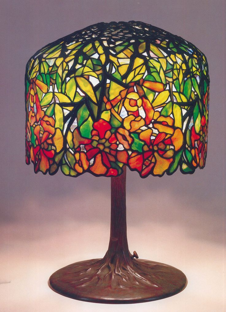 Table Lamps Living Room Awesome