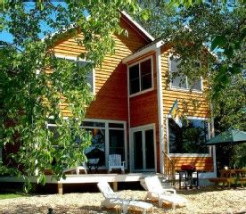 30 best images about michigan vacation homes on pinterest for Crystal mountain cabin rentals