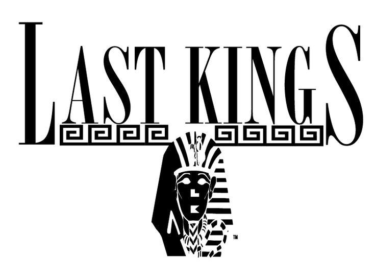 last kings | Tyga Last Kings,Last Kings Snapback,Tyga Snapbacks,Snapback Back
