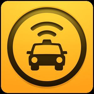 The best apps for connecting to taxi on 9apps apk  for you to quickly connect to taxi by smartphone and have the safest and most economical trip