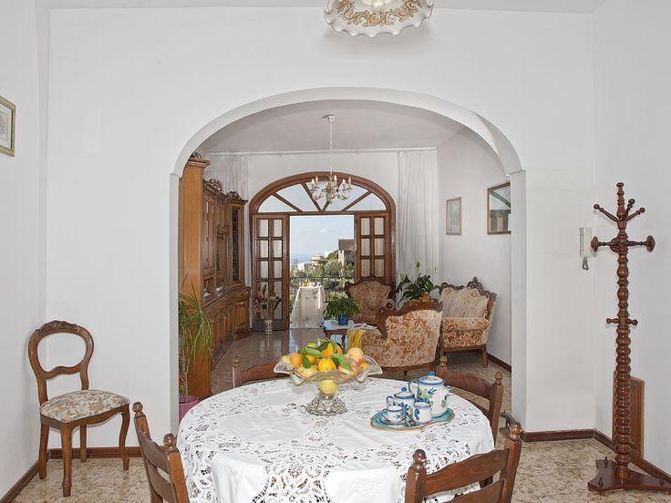 House vacation rental in Positano SA, Italy from VRBO.com! #vacation #rental #travel #vrbo