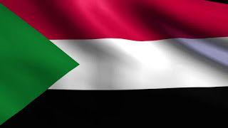 Imagehub: South Sudan Flag HD Free Download