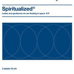 Spiritualized - Ladies And Gentlemen We Are Floating In Space (180 gram vinyl)