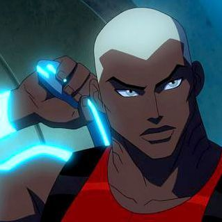 Could Netflix Give Closure To 'Young Justice' Fans? Start Streaming!