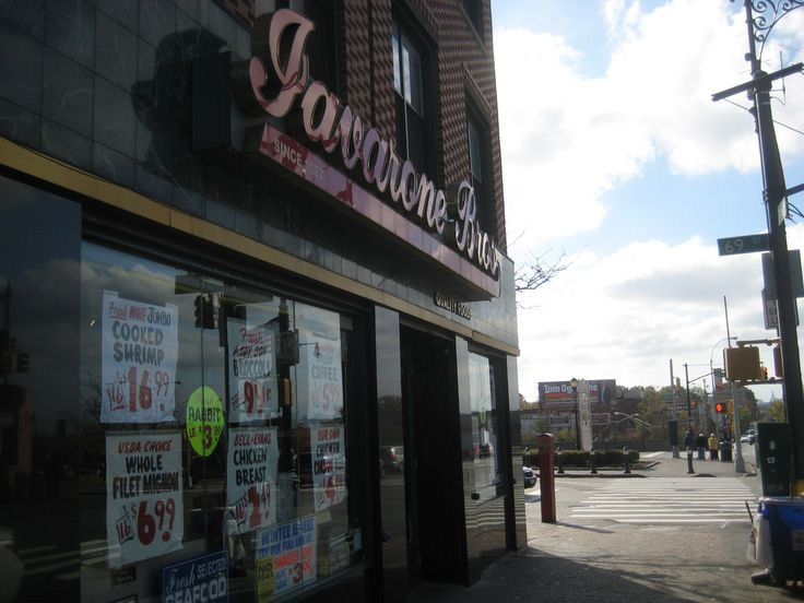 1893 Best Images About Bakery On Pinterest: 78 Best Images About Queens Memories On Pinterest