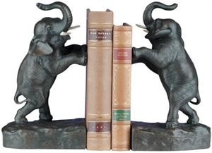 61 best images about cool bookends on pinterest for Decoration 75019