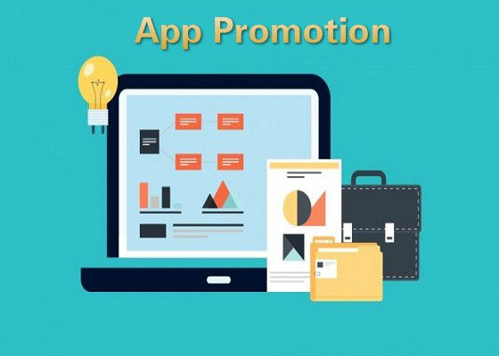 Great App Promotion Strategies to Drive More Traffic. #ios #android #game #app #aso #seo #iosdev #androiddev #gamedev #appdev #apppromotion #tips