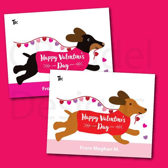 45 best images about Classroom Valentines for Kids – Pinterest Valentine Cards for School