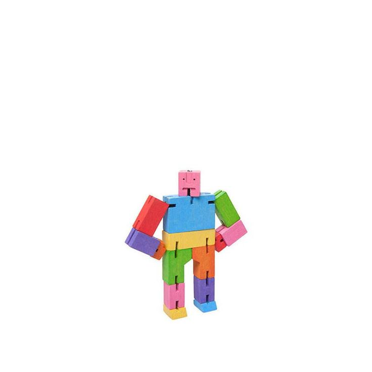 Cubebot Micro - Multi – Kiitos living by design