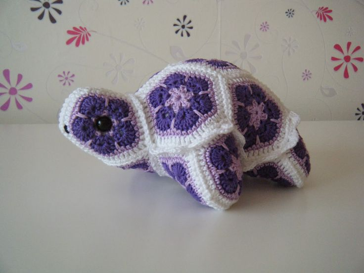 Free Crochet Patterns In South Africa : 170 best images about African flowers on Pinterest ...