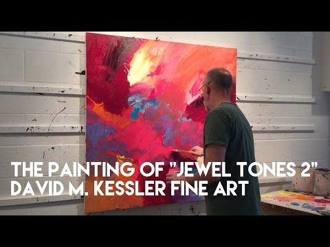 David Kessler - Blog