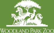 Woodland Park Zoo - What a great zoo!