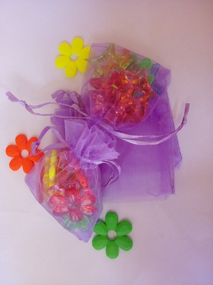 Find More Jewelry Packaging & Display Information about 7x9cm 500pcs/lot christmas organza bags Light purple drawstring bag pouch for food/jewelry/candy gift bag small packaging bags,High Quality pouch material,China pouch Suppliers, Cheap pouch bag from Playful beauty department store on Aliexpress.com