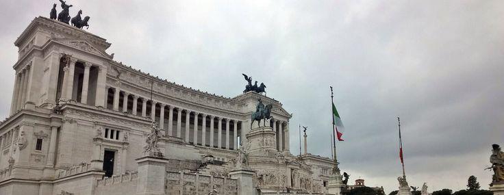 ~Roma~