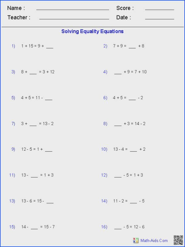 Operations With Polynomials Worksheet Polynomials Worksheets Free Kindergarten Worksheets