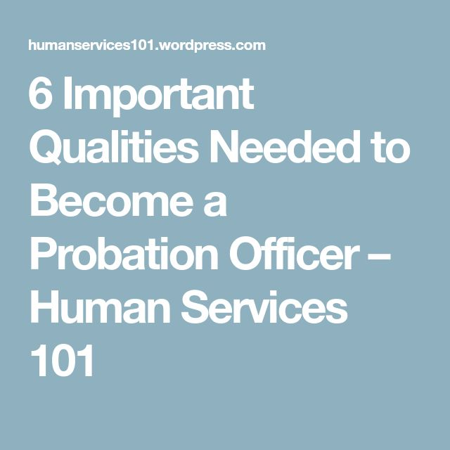 the 25 best police officer resume ideas on pinterest police nuclear security guard sample - Nuclear Security Guard Sample Resume