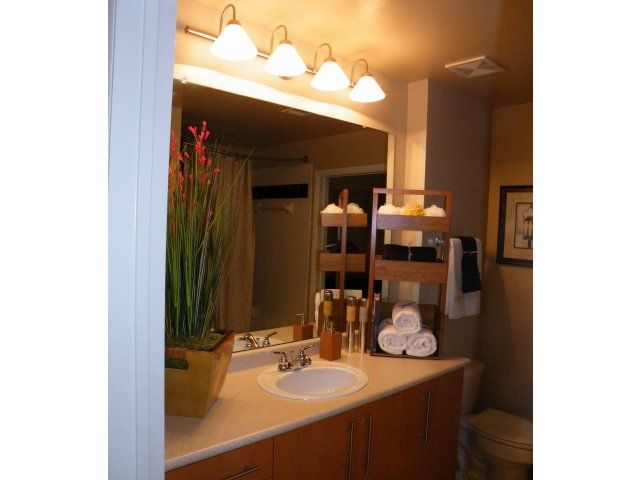 Bryson at City Place is an urban apartment community with many resident  amenities  Studio. 45 best Uptown Dallas Apartment Living images on Pinterest   2