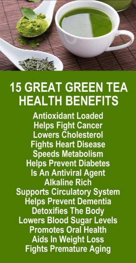 15 Super Healthy Benefits Of Drinking Green Tea. Get our FREE healthy weight loss eBook with suggested fitness plan, food diary, and exercise tracker. Learn about Moringa's potent alkaline rich, antioxidant loaded, weight loss qualities that help your body boost metabolism, detox, cleanse, burn fat, and lose weight more efficiently. Look and feel your best every day! LEARN MORE #GreenTea #FatBurning #WeightLoss #IncreaseEnergy #BoostMetabolism #Health #Benefits