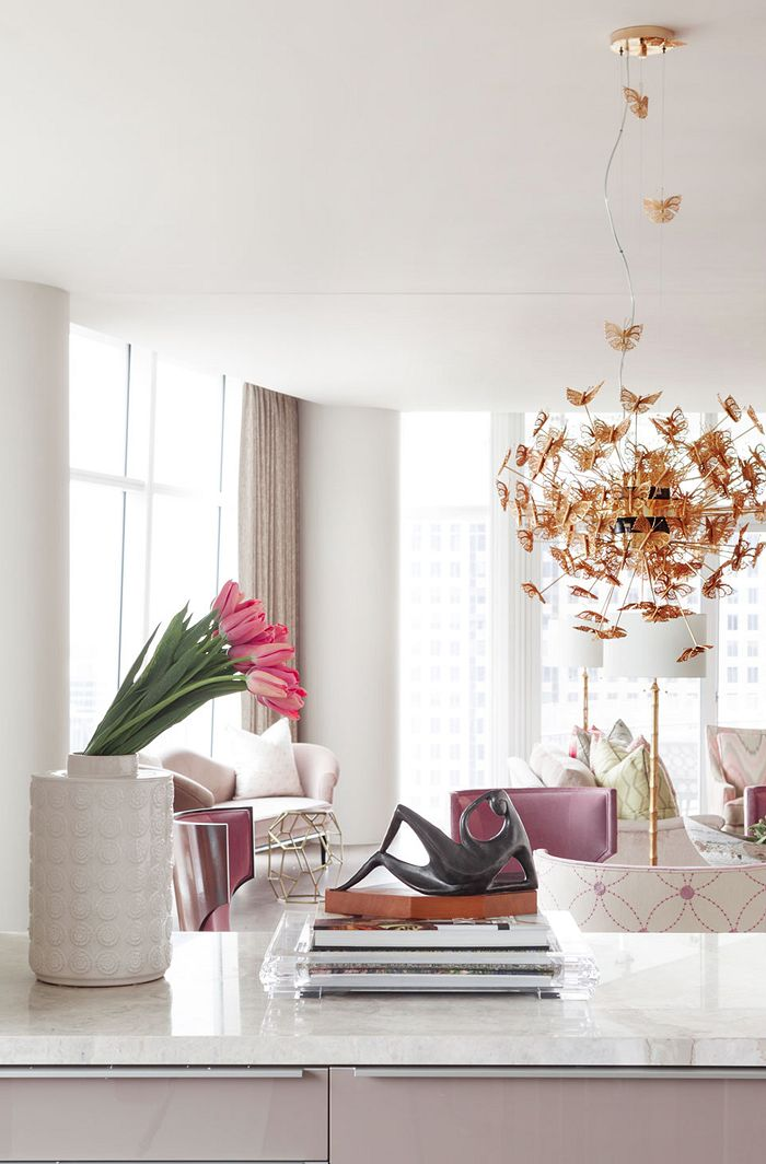 How To Create A Luxurious Home Decor Part 71