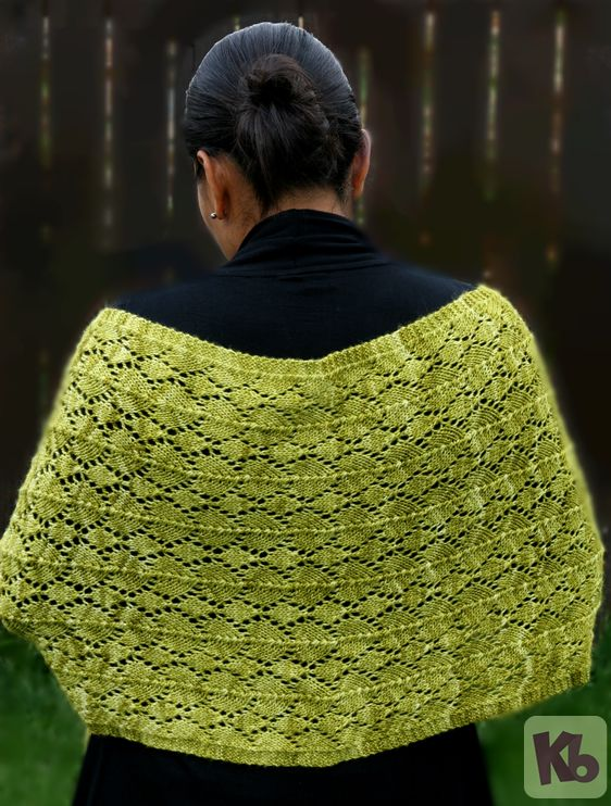 Outstanding Shawl Loom Knitting Patterns Ideas - Easy Scarf Knitting ...