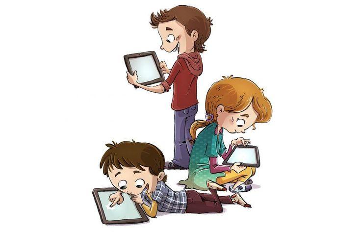 Les écrans ne servent pas qu'à jouer, ils sont aussi des outils parfaits pour faire les devoirs. Sites, réseaux sociaux et applications permettent d'apprendre, de s'entraîner et de s'entraider pour réussir sa scolarité. Voici quelques bonnes adresses!  Les nouvelles générations disposent aujourd'hui d'outils puissants pour travailler à la maison. Depuis un ordinateur connecté à … Suite