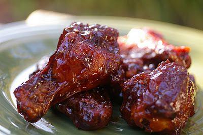 ... coca cola chicken wings coca cola chicken wings repined for the crock