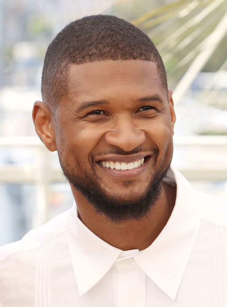 Annotated Lyrics: The Real Meaning Behind This Classic Usher Song #refinery29