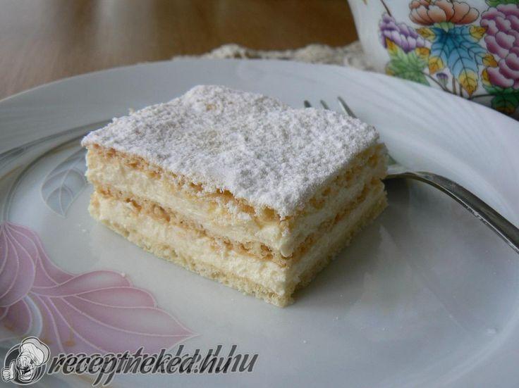 http://receptneked.hu/edes-sutemenyek/omlos-szalalkalis-kremes/