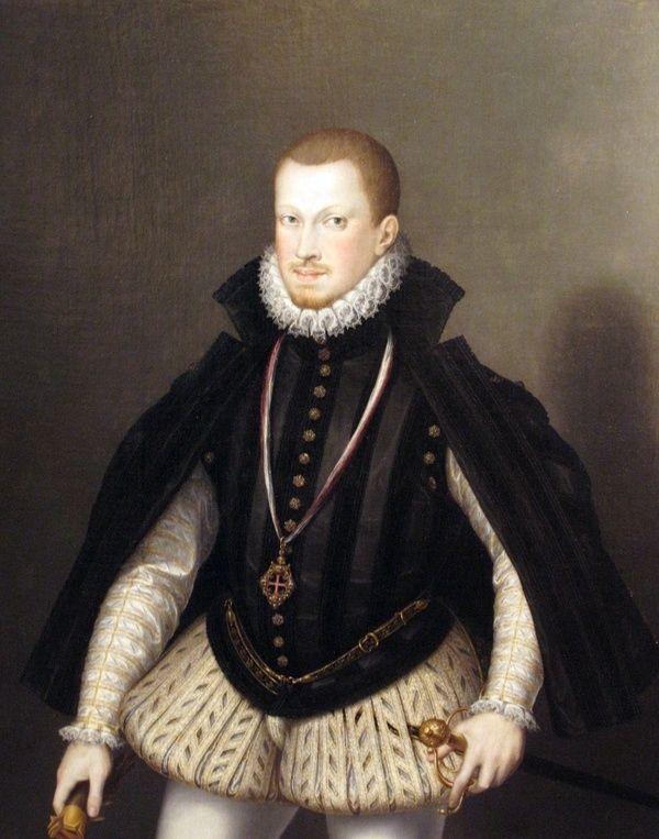 """SM o El-Rei D.Sebastião I """"O Desejado""""(1554 - 1578), na celebre morte na Batalha de Alcácer Quibir.Casa real: Avis Editorial: Real Lidador Portugal Autor: Rui Miguel"""