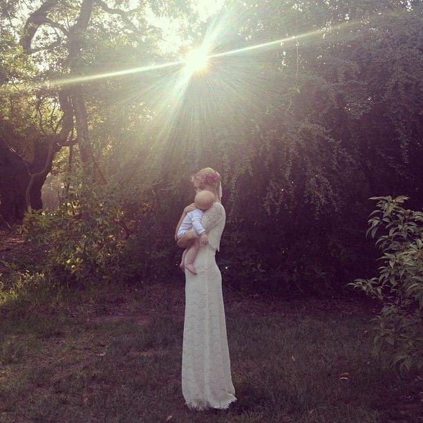 Photo by elizabethmessina