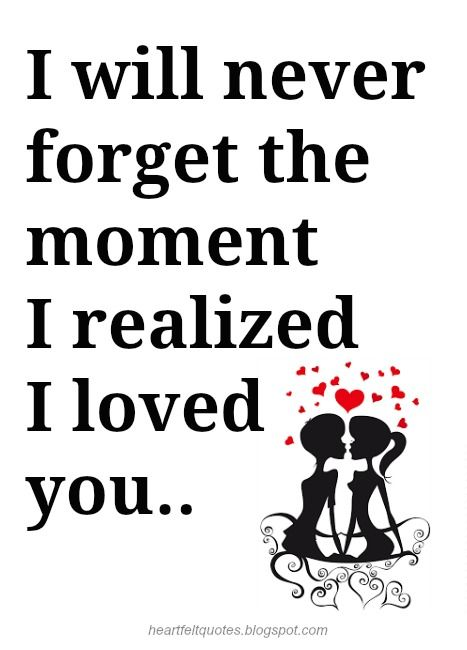 10 Sweet and cute short love messages | Love quotes for ...