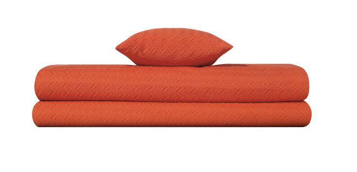 GRETEL bed linen @missonihome