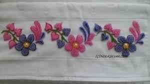 kumaş boyama havlu desenleri ile ilgili görsel sonucu