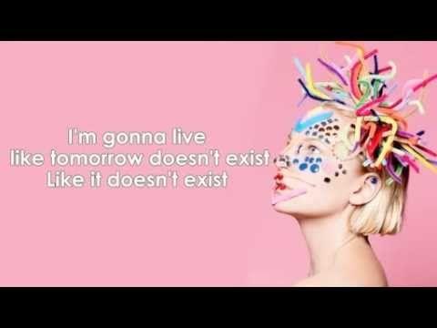 Sia chandelier lyrics chandelier ideas the 25 best chandelier lyrics ideas on pinterest sia chandelier lyrics mozeypictures Gallery