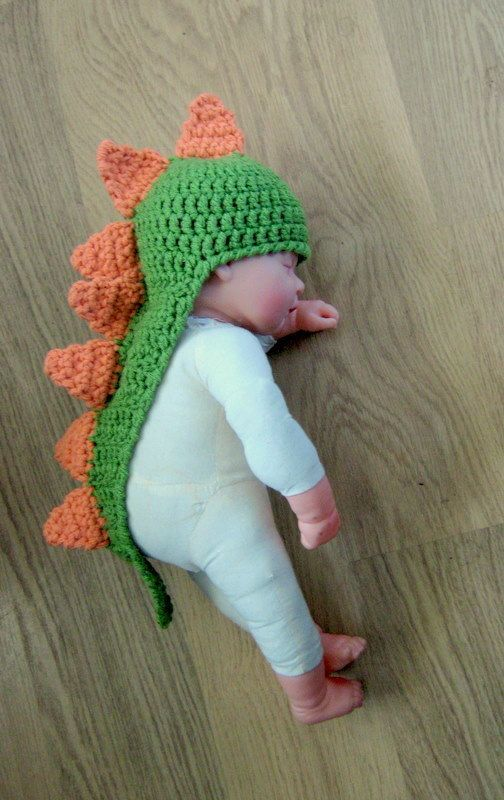 Loom Knit Baby Hat Tutorial : Best images about loom knit photo props on pinterest