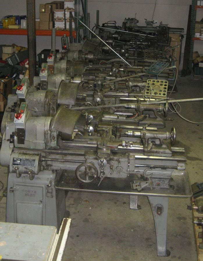 Tools4cheap LLC Online Machine Shop Tooling Store: Aloris Products - Made in USA,Aloris AXA Size